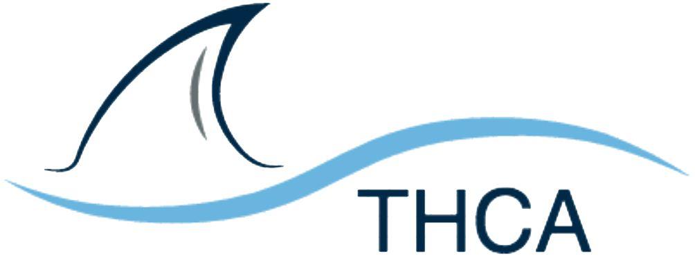 Voorbeeldwebsite 1 THCA